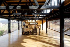 https://www.arauco.cl/argentina/wp-content/uploads/sites/15/1970/01/caw-arquitectos-y-su-proyecto-construido-100-en-msd-cepi_010-300x200.jpg