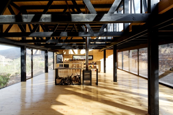 https://www.arauco.cl/argentina/wp-content/uploads/sites/15/1970/01/caw-arquitectos-y-su-proyecto-construido-100-en-msd-cepi_010.jpg