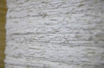 Nuestra celulosa constituye la materia prima para la fabricación de papeles, material para embalaje, pañales, entre otros.