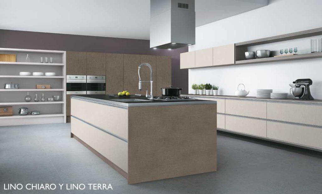 Lino Terra