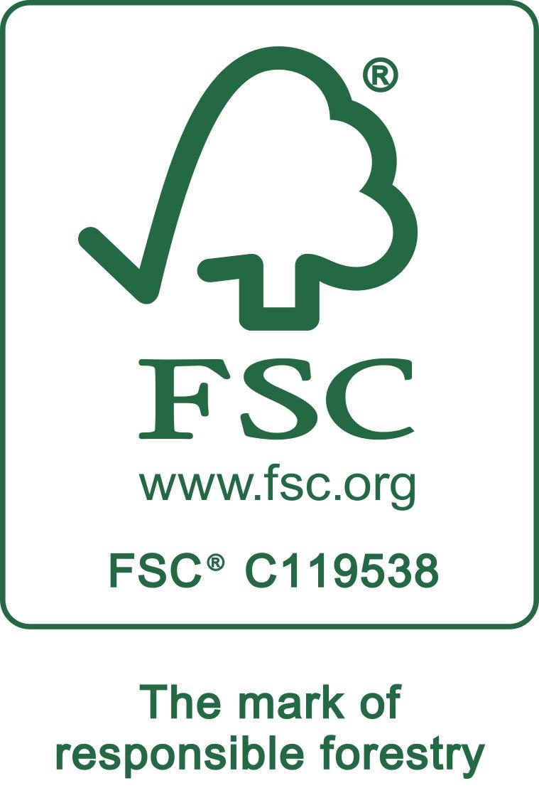 FSC_Madera
