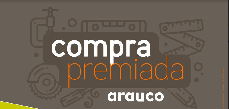 """REGULAMENTO / PLANO DE OPERAÇÃO DA PROMOÇÃO """"Compra premiada ARAUCO"""""""