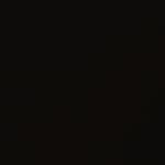 Negro - 303