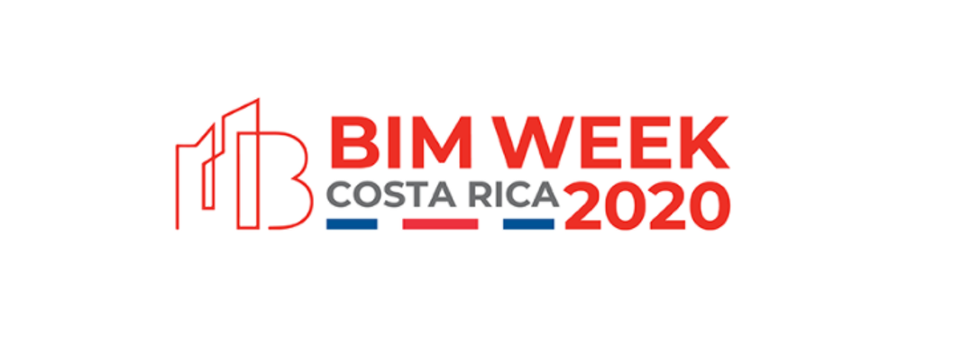 ARAUCO en BIM Week Costa Rica 2020