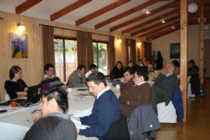 https://www.arauco.cl/chile/wp-content/uploads/sites/14/2017/08/Foro-Base-recibe-propuestas-de-Foro-Mapuche-y-conoce-detalles-para-puesta-en-marcha-de-casas-abiertas1-300x200.jpg