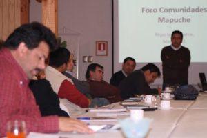 https://www.arauco.cl/chile/wp-content/uploads/sites/14/2017/08/Foro-Base-recibe-propuestas-de-Foro-Mapuche-y-conoce-detalles-para-puesta-en-marcha-de-casas-abiertas2-300x200.jpg