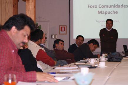 https://www.arauco.cl/chile/wp-content/uploads/sites/14/2017/08/Foro-Base-recibe-propuestas-de-Foro-Mapuche-y-conoce-detalles-para-puesta-en-marcha-de-casas-abiertas2.jpg