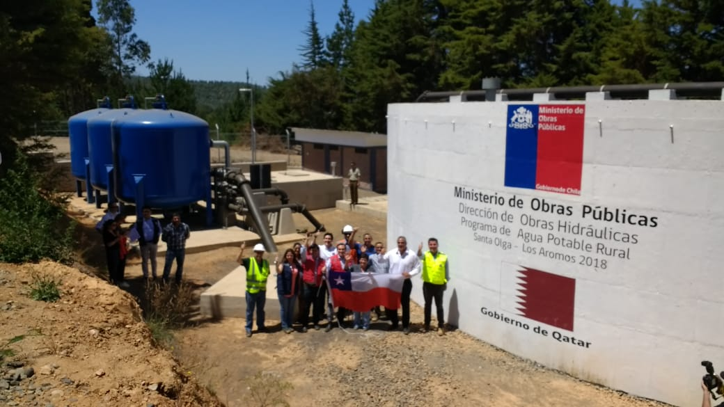 https://www.arauco.cl/chile/wp-content/uploads/sites/14/2019/01/1.jpg
