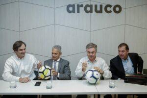 https://www.arauco.cl/chile/wp-content/uploads/sites/14/2019/01/Arauco2-min-300x200.jpg