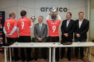 https://www.arauco.cl/chile/wp-content/uploads/sites/14/2019/01/Arauco4-min-300x200.jpg