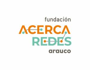 https://www.arauco.cl/chile/wp-content/uploads/sites/14/2021/05/LOGO_AR_Mesa_de_trabajo_1-300x232.jpeg