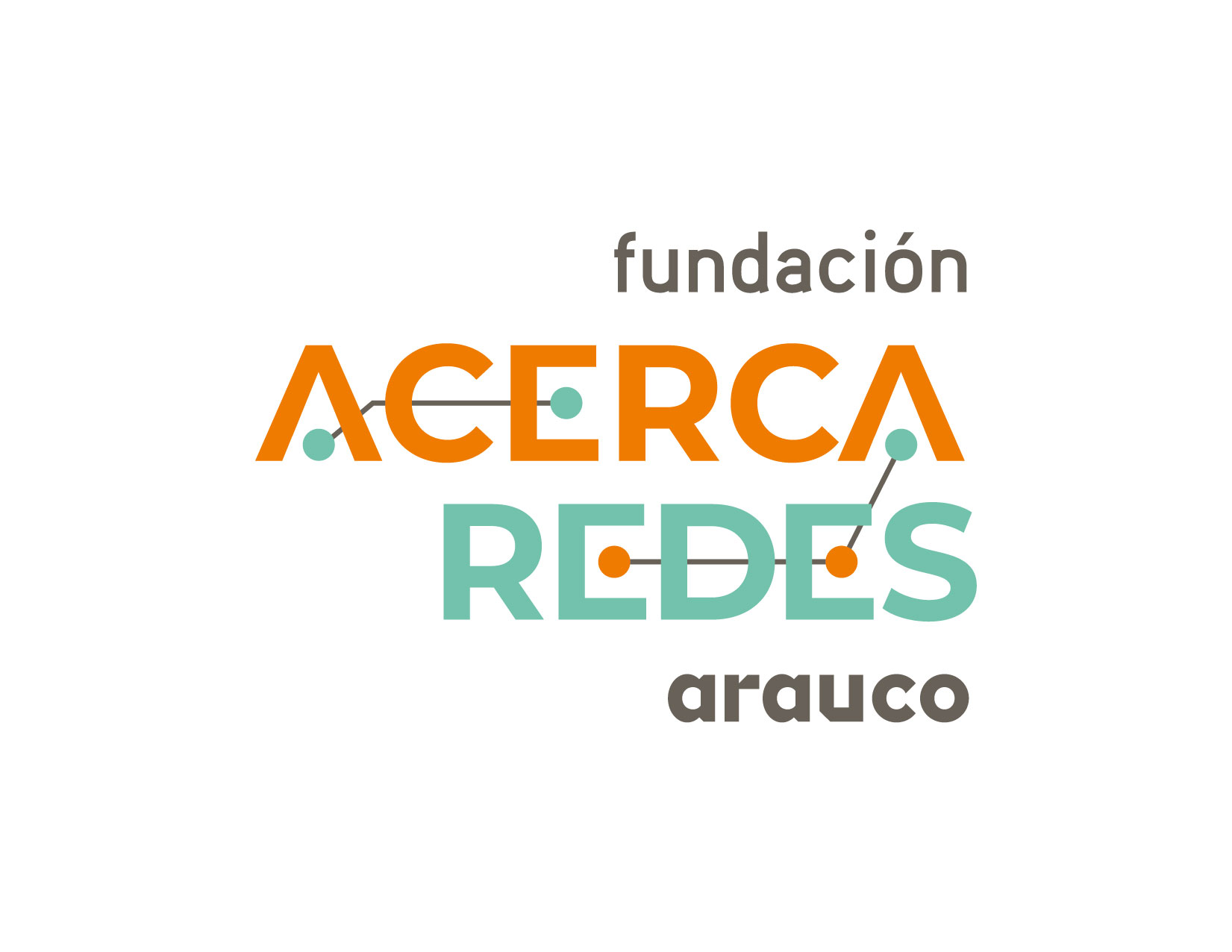Fundación AcercaRedes renueva su identidad y refuerza compromiso con los emprendedores