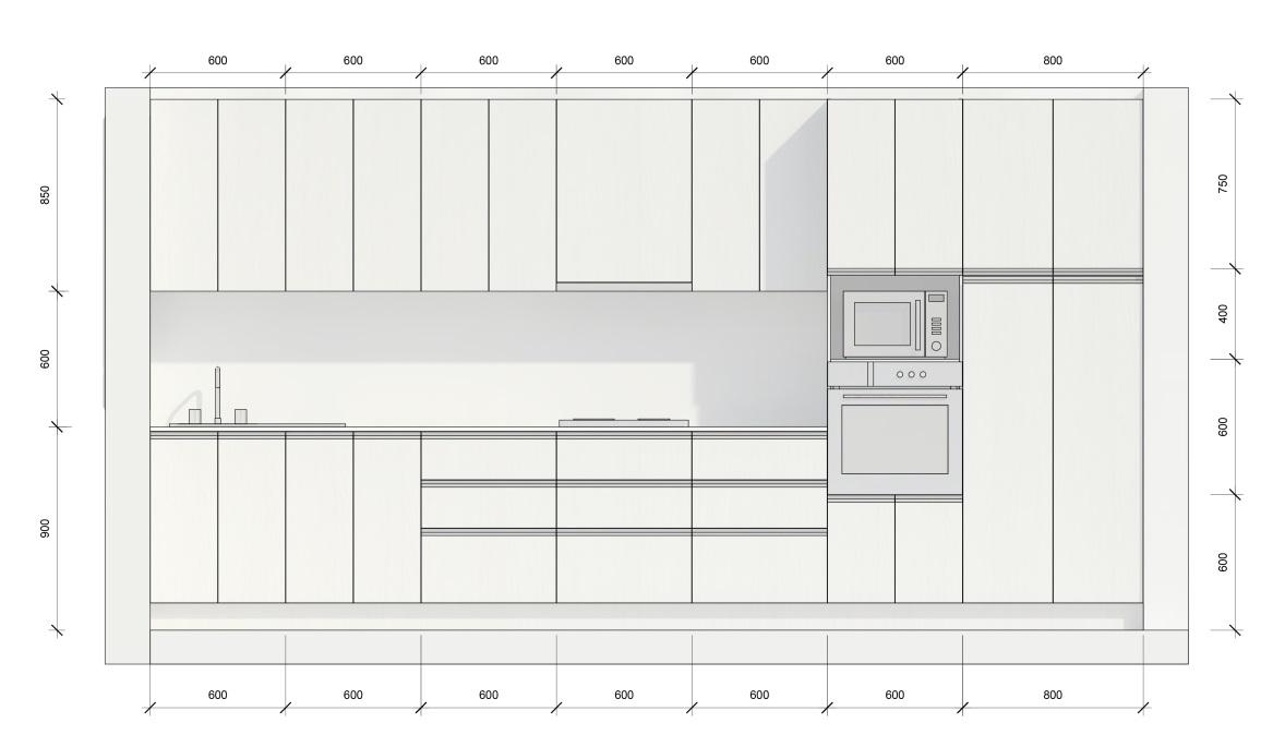 Guía Especificación: ¿Cómo diseñar y construir correctamente una ...