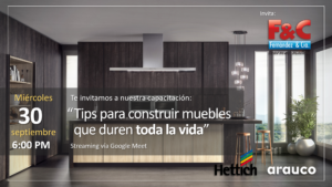 https://www.arauco.cl/colombia/wp-content/uploads/sites/18/2020/09/Flyer-hettich-300x169.png