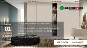 https://www.arauco.cl/colombia/wp-content/uploads/sites/18/2020/09/flyer-ducasse-300x168.png