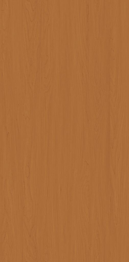 Arce Maple