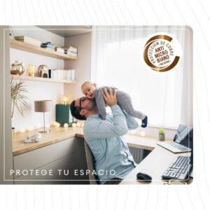 https://www.arauco.cl/peru/wp-content/uploads/sites/22/2020/05/antimicrobiano-vetso-300x300.jpg