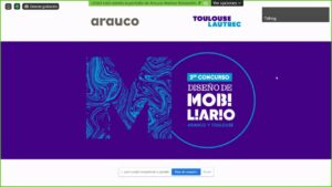 https://www.arauco.cl/peru/wp-content/uploads/sites/22/2021/01/Imagen3-300x169.jpg