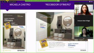 https://www.arauco.cl/peru/wp-content/uploads/sites/22/2021/01/Imagen4-300x169.jpg