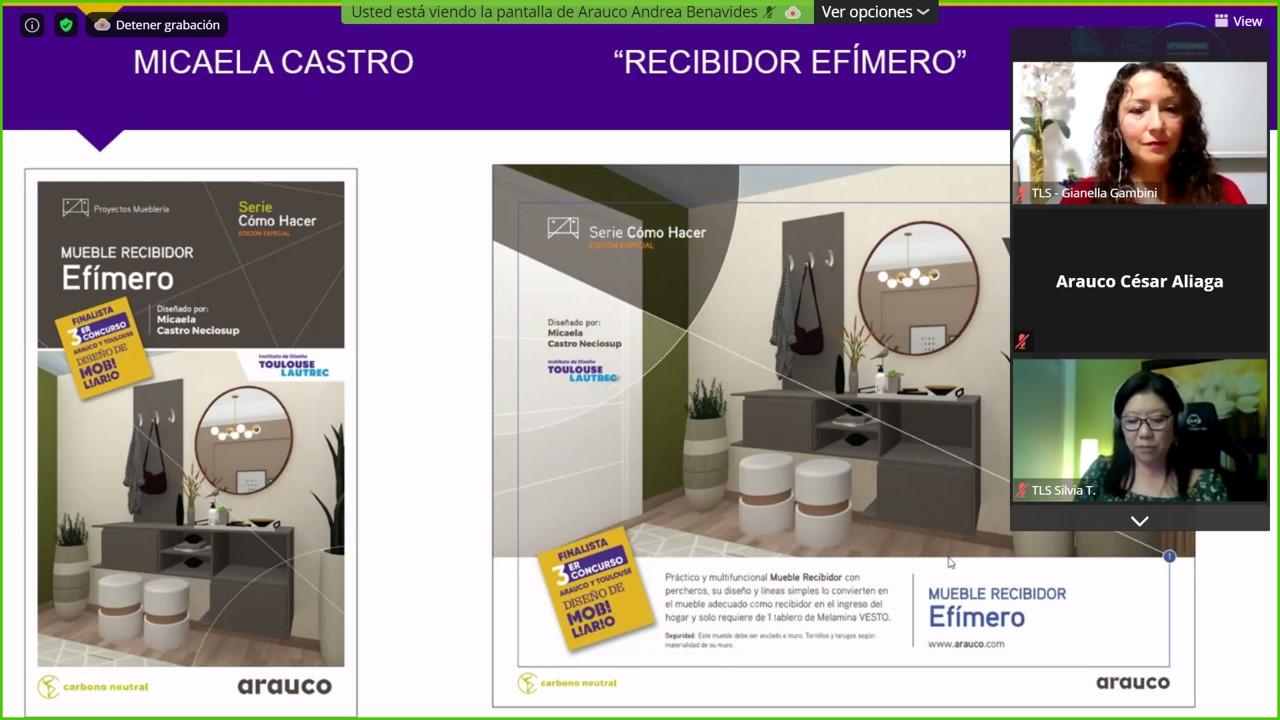 https://www.arauco.cl/peru/wp-content/uploads/sites/22/2021/01/Imagen4.jpg
