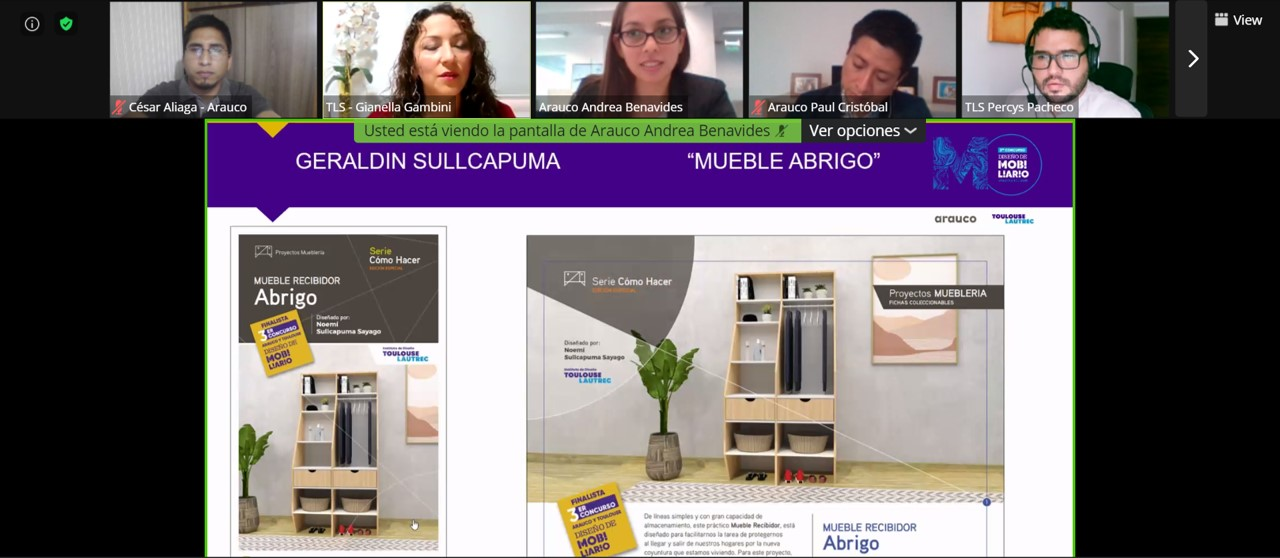 https://www.arauco.cl/peru/wp-content/uploads/sites/22/2021/01/Imagen5.jpg