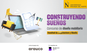 https://www.arauco.cl/peru/wp-content/uploads/sites/22/2021/05/pERU1-300x183.png