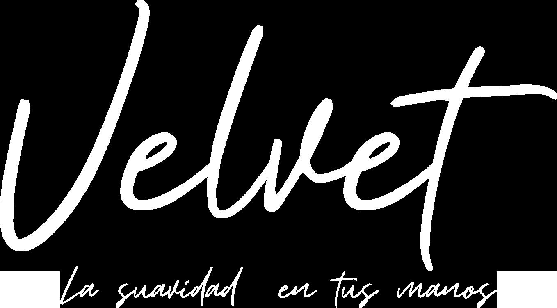 Velvet - La suavidad en tus manos