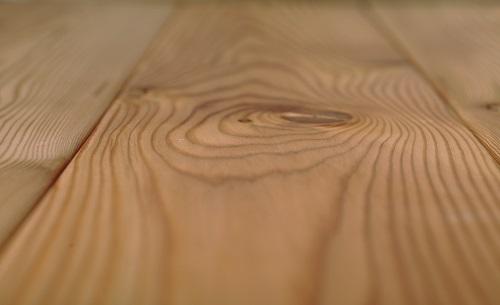 https://www.arauco.cl/wp-content/uploads/2018/02/USA_Lumber-construction_product-baja-1.jpg