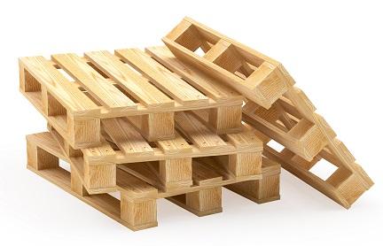 https://www.arauco.cl/wp-content/uploads/2018/02/USA_Lumber-pallets_application-baja-1.jpg